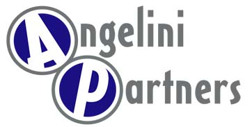 Angelini Partners
